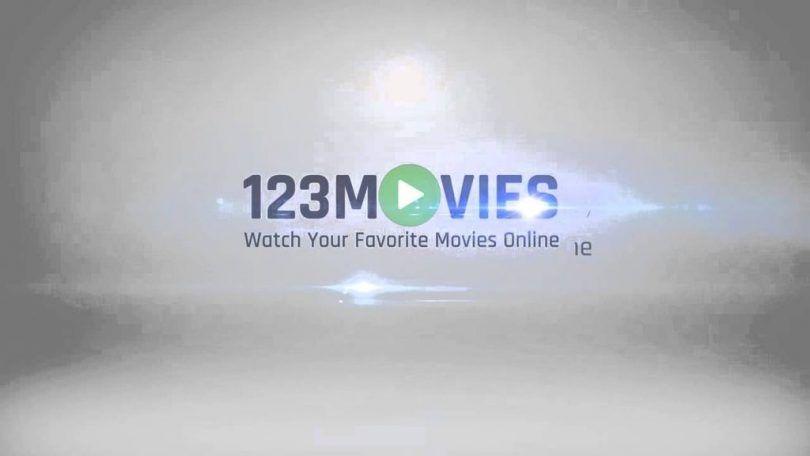 123Movies v/s rainerland
