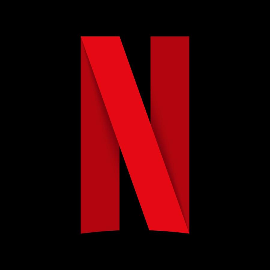 Netflix v/s rainerland