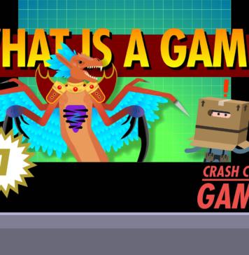Games: One of the Best Recreational Activities
