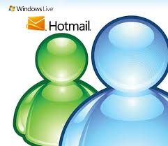 Image result for hotmail pictures