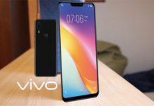 Vivo Y83 Pro Review
