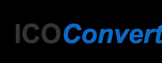 ico converter tool