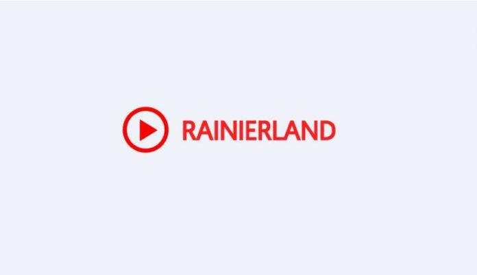 5 Best show to watch on rainierland
