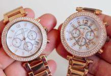 watch company online