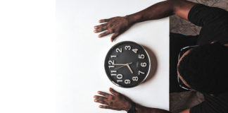 Time-Management-Tips-That-Will-Make-You-a-Productivity-Master-(800-x-450)_20-Sept