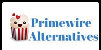 primewire alternative
